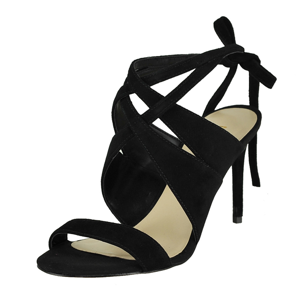 Ronnie Nine West Dress Sandals