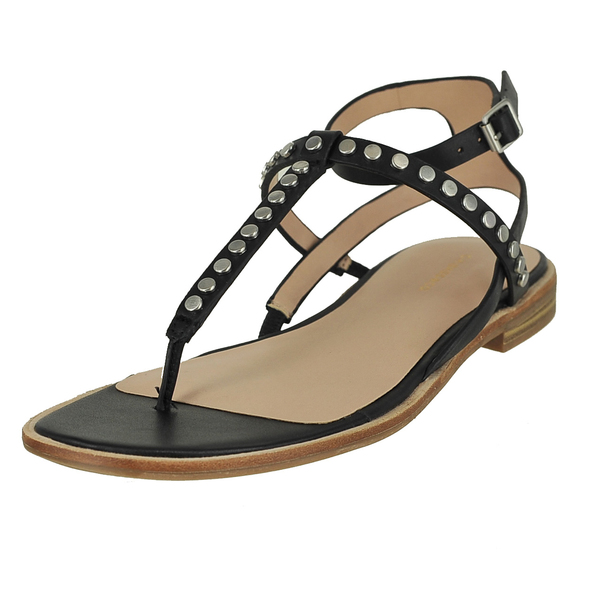Bass Michelle Ankle Strap