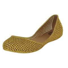 Zaxy Amora Fashion Flats