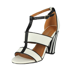 Patricia By Spring Step La Plume Paola Ankle Strap