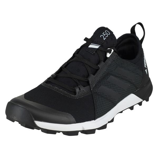 Adidas Terrex Agravic Speed Men Trail Runner