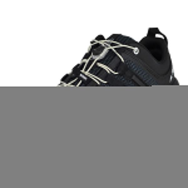 Adidas Terrex Skychaser Trail Runner