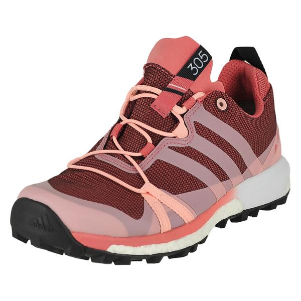 Adidas Terrex Agravic Gtx W Hiking Shoe