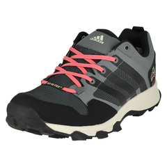 Adidas Kanadian 7 Tr Gtx W Trail Runner