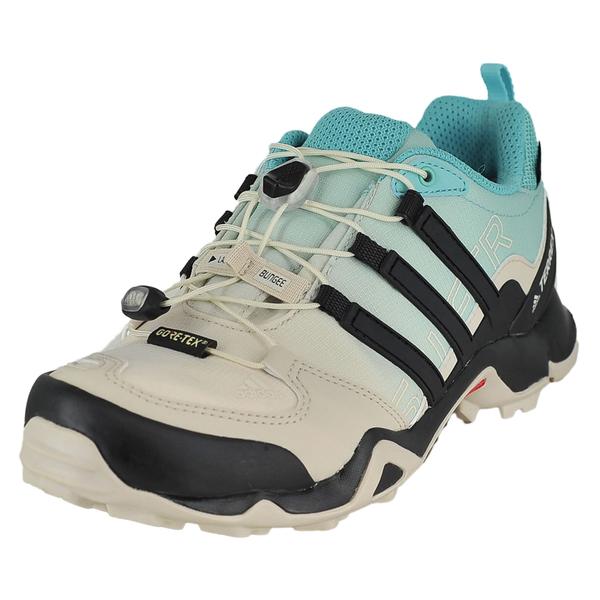 Adidas Terrex Swift R Gtx W Hiking Shoe