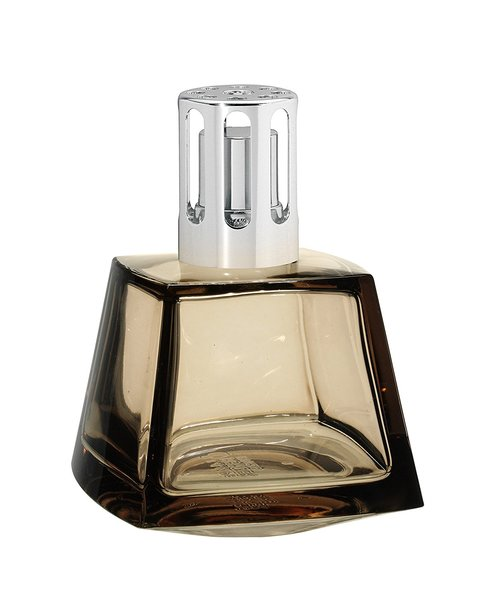 Lampe Berger Polygone Lamp Fragrance Lamp