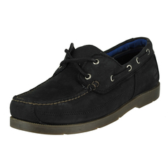 Timberland Piper Cove Boat Boat Shoes