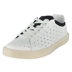 Native Monaco Low Fashion Sneaker
