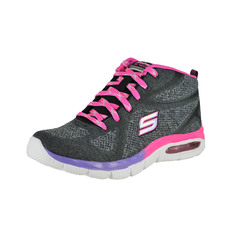 Skechers Air Appeal-Breezin' By Sneakers