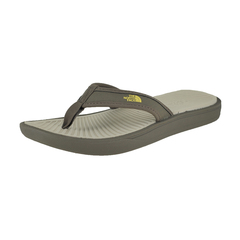 The North Face Tnf Base Camp Lite Flip-Flop Thong