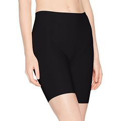 Spanx Mid Thigh Short 10005R Mid-Thigh Shaper