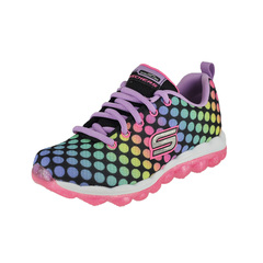 Skechers Skech-Air-Dotty Daze Sneakers