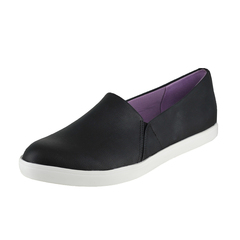 Dr Scholls Repeat Pointed Toe