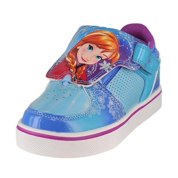 Heelys Twister X2 Frozen Skate Shoe