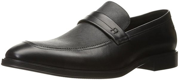 Kenneth Cole New York Got A Clue Loafers