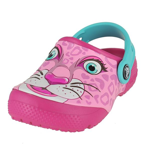 Crocsfunlab Clog Clogs