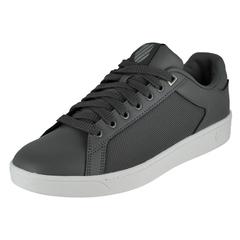 K-Swiss Clean Court Cmf Walking Shoe