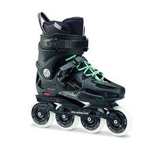 Rollerblade Twister 80 W Inline Skates