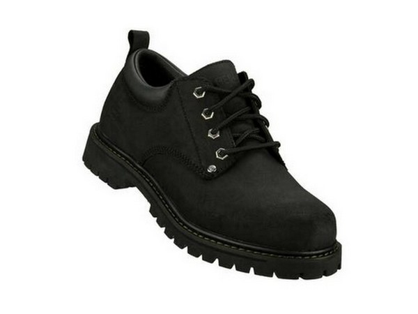 Skechers Alley Cats 7111 Oxfords