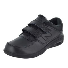 New Balance Mw813 Walking Shoe