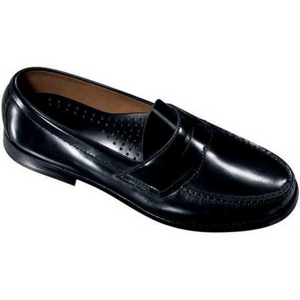 Florsheim Cabot 12012 Loafers