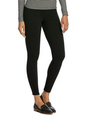 Sara Blakely Ankle Jeanish Leggins Pants