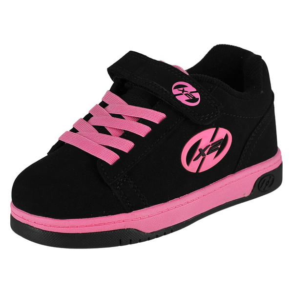 Heelys Dual Up X2 Sneakers