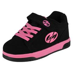 Heelys Dual Up X2 Girl Sneakers