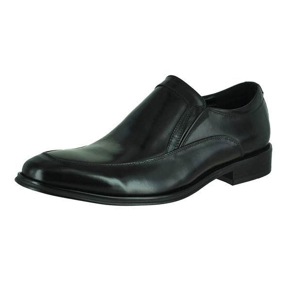 Kenneth Cole New York Put This On Loafers