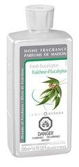 Lampe Berger Fragrance Fresh Eucalyptus Fragrance Refill