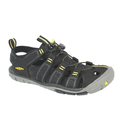Keen Clearwater Cnx Sport Sandals