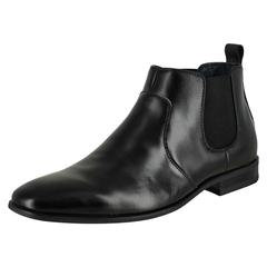 Giorgio Brutini Aaron Chelsea Boot