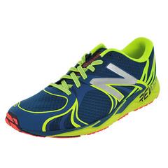 New Balance M1400 Running