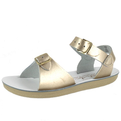 Sun-Sand Salt Water Surfer Ankle Strap