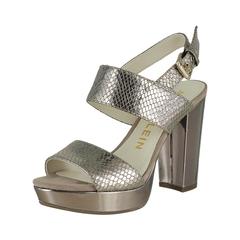 Anne Klein Lorrie Ankle Strap