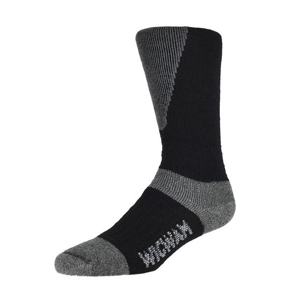 Wigwam Snow Sirocco Socks Knee High Socks