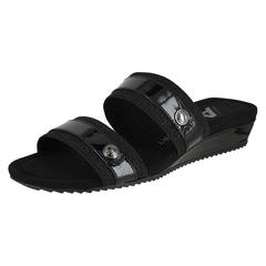 Anne Klein 7Trixianne Wedge Sandals