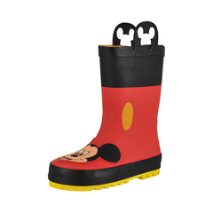 Western Chief Mickey Mouse Rain Boots