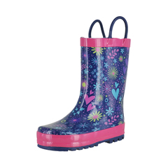 Western Chief Willow Rain Boots