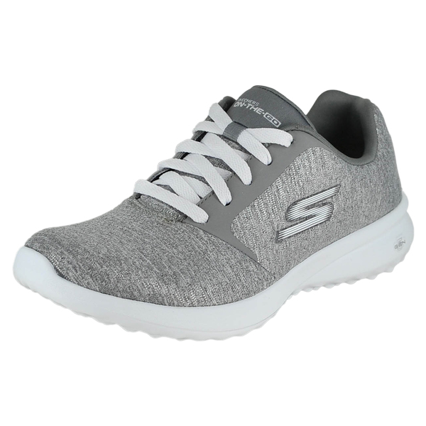 Skechers On-The-Go City 3.0-Renovated Walking Shoe