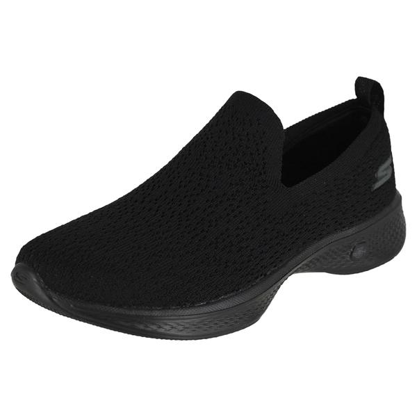 Skechers Go Walk 4-Gifted Walking Shoe