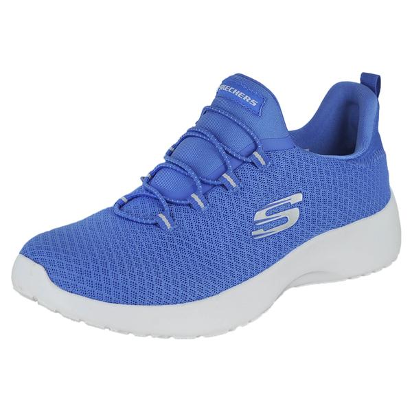 Skechers Dynamight Training Sneaker