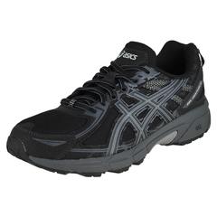 Asics Gel-Venture 6 Running