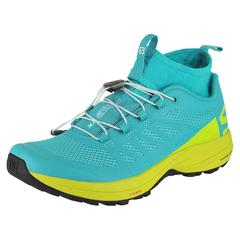 Salomon Xa Enduro W Trail Runner