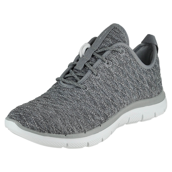 Skechers Flex Appeal 2.0-First Impress Washable Sneaker