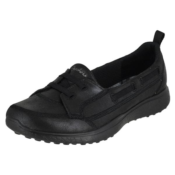 Skechers Microburst-Dearest Washable Sneaker