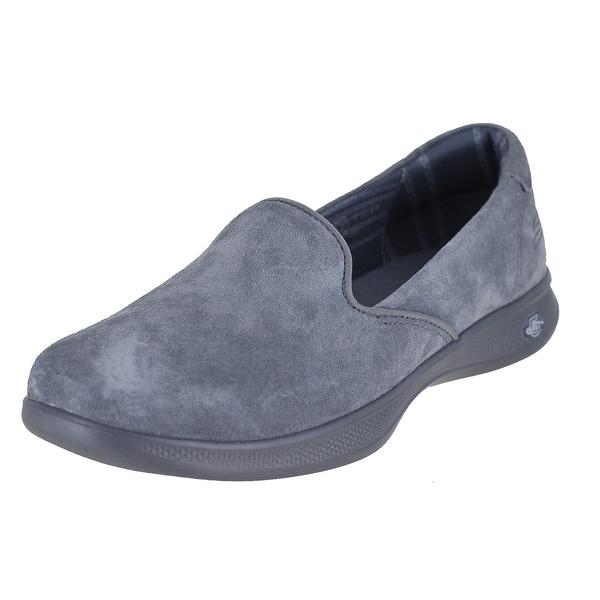 Skechers Go Step Lite-Indulge Walking Shoe