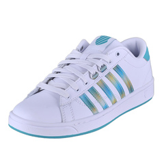 K-Swiss Hoke Cmf Walking Shoe