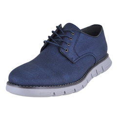 Gbx Hurst Oxfords