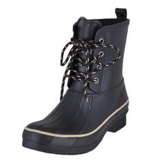 Chooka Classic Rain Duck Rain Boots